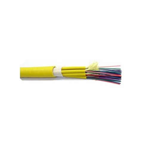 室内多用途分支光缆