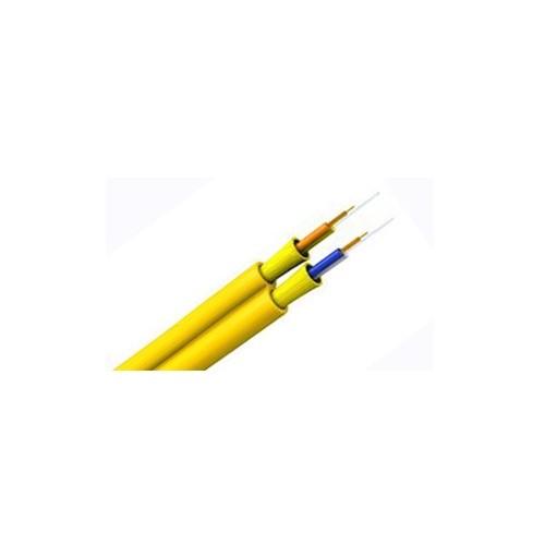 室内束状布线光缆 GJPFJV(H)